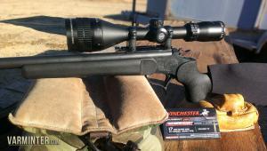 17WSM-Contender-Carbine-Barrel-5.jpg