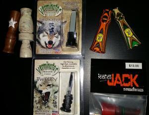 Predator-Handcalls.jpg