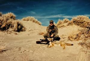 Coyote-Hunting-3.jpg