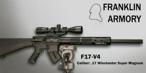 Franklin-Armory-F17-V4-1.jpg