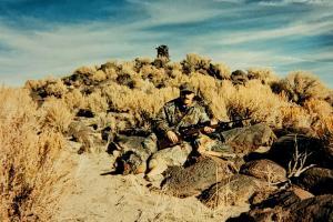 Coyote-Hunting-2.jpg