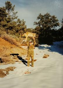 Coyote-Hunting-4.jpg