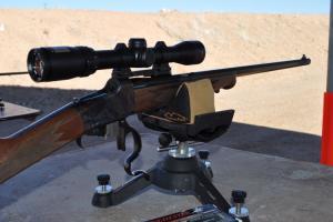 17-Win-Super-Magnum-1885-1.jpg