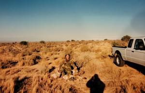 Coyote-Hunting-1.jpg