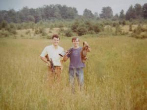 dan and mike.jpg