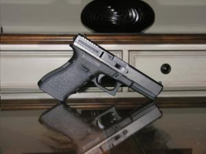 glock_02.JPG