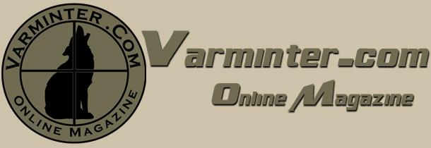 Varminter.com - Online Varmint Hunting Magazine