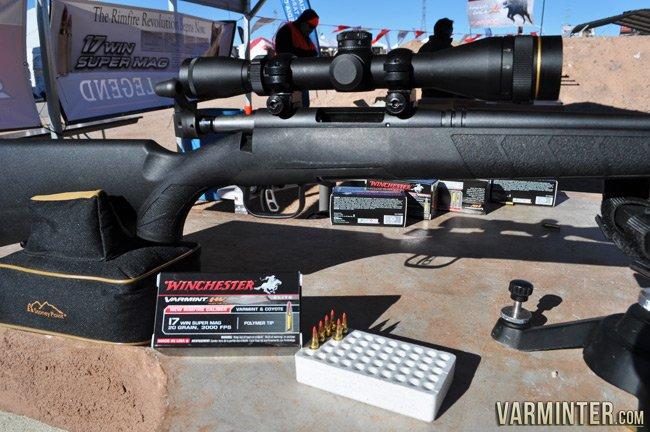 savage-bmag-rifle-17-wsm-15