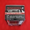 17-winchester-super-magnum-1