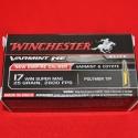 17-winchester-super-magnum-2