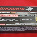 17-winchester-super-magnum-5