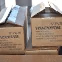 17-winchester-super-magnum-6