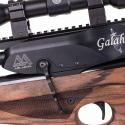 Air-Arms-Galahad-5