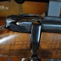 cz-model-527-17-hornady-hornet-varminter-3