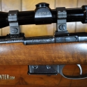 cz-model-527-17-hornady-hornet-varminter-4