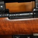 cz-model-527-17-hornady-hornet-varminter-6