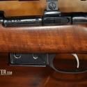 cz-model-527-17-hornady-hornet-varminter-7