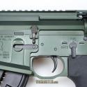 Franklin-Armory-F17-L-17WSM-1