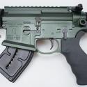 Franklin-Armory-F17-L-17WSM-3