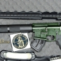 Franklin-Armory-F17-L-17WSM-4