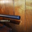 fx-boss-30-caliber-08