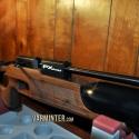 fx-boss-30-caliber-09