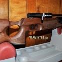 fx-boss-30-caliber-1