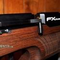 fx-boss-30-caliber-2