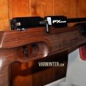 fx-boss-30-caliber-5