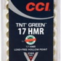 cci-tntgreen-0951