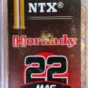 hornady-22mag-ntx