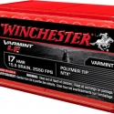 winchester-s17hmr1lf