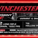 winchester-x22lrhlf