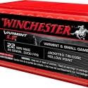 winchester-x22mhlf