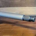 Lithgow-L101A-17HMR-Thread