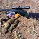 NE-California-Ground-Squirrel-Hunt-Report-17WSM-9