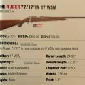 Ruger-77-17-17WSM-1