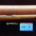 Ruger-77-17-17WSM-12