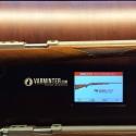 Ruger-77-17-17WSM-13