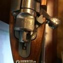 Ruger-77-17-17WSM-22