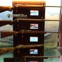 Ruger-77-17-17WSM-23