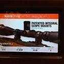 Ruger-77-17-17WSM-3