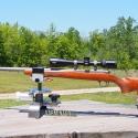 Ruger-77-17-17WSM-10