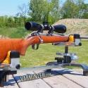 Ruger-77-17-17WSM-6