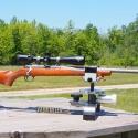 Ruger-77-17-17WSM-7