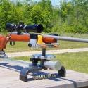Ruger-77-17-17WSM-8