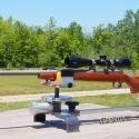 Ruger-77-17-17WSM-9