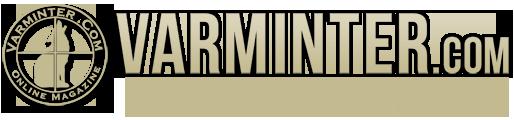 VARMINTER Online Varmint Hunting Magazine