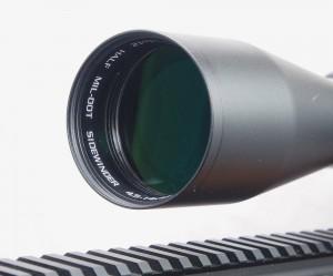 Hawke-Sidewinder-Tac30-objective-lens