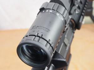 Hawke-Sidewinder-Tac30-occular-lens